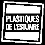 Solutions plastiques sur mesure