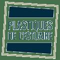 Les Plastiques de l'Estuaire
