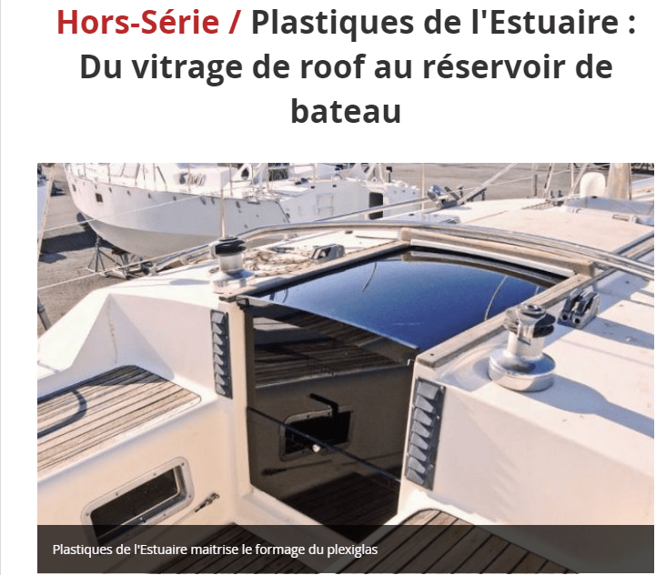 boatindustry
