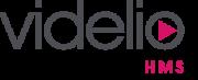 logo-videlio-hms